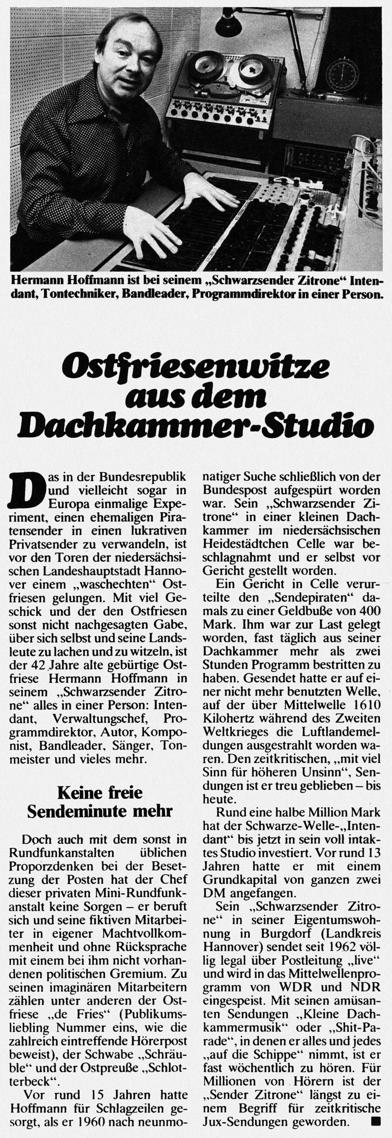 Charmant Tv Nachrichtenredaktion Lebenslauf Galerie - Beispiel ...